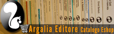 Argalia Editore